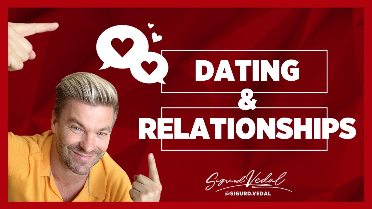 radioaktiiviset dating menetelmät